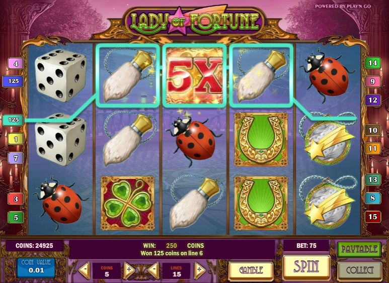 Игровой автомат Mega Fortune — Играйте в онлайн слот Mega Fortune бесплатно