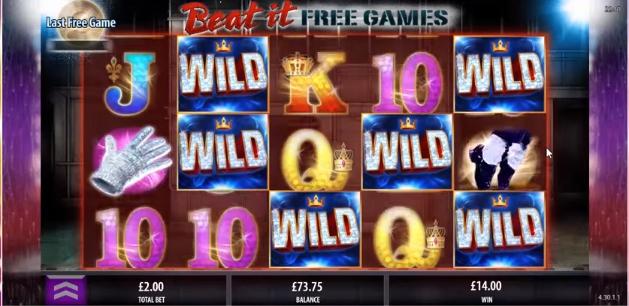 бонусы при регистрации в онлайн казино вулкан