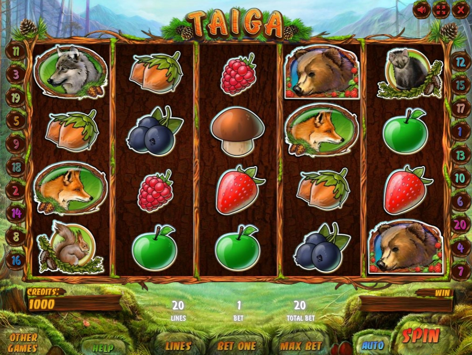 Игровые автоматы белка онлайн игровые автоматы бисплатны